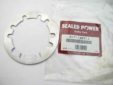 "Sealed Power 817-14821J Camber Alignment Shim - 4 3/4"" - 1 1/4 Degree"