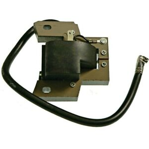 Ignition Coil For Briggs And Stratton 802574. 7600-9004. 493237; 160-01010