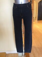 Betty Barclay 'Perfect Body' Jeans Size 20 BNWT Blue  RRP £80 Now £36
