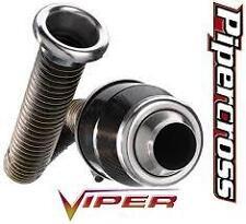 Pipercross Viper Induction Kit Peugeot 206 2.0 GTi 180 09/02  VFC263