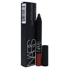Nars Velvet Matte Lip Pencil #2467 Dolce Vita