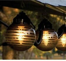 Rv Patio Lights Ebay