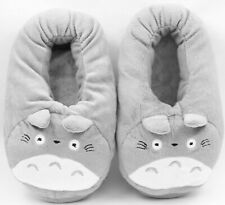 Heated Cat Slippers! Cute Plush USB Foot Warmers UK. One size fits UK3-6