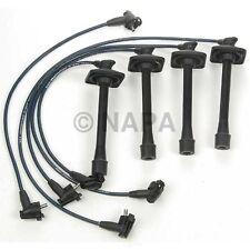 Spark Plug Wire Set NAPA/BELDEN-BEL 700995 fits 1996 Toyota RAV4