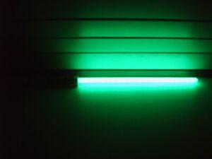 Star Wars Ultimate FX Lightsaber Lichtschwert Luke Skywalker Hasbro Laserschwert