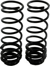 Coil Spring Set Rear Autopart Intl 2704-97090