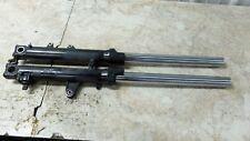 91 Honda ST 1100 ST1100 Pan European front forks fork tubes shocks