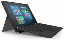 Linx Versare 12.2 Inch 1.84GHz 2GB RAM 32GB Windows Tablet  Keyboard Argos Store