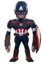 Hot Toys Avengers AOU Artist Mix Captain America Figura