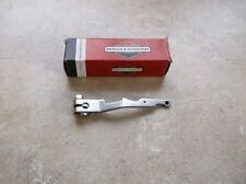 NOS Genuine Briggs and Stratton Governor Lever 692942