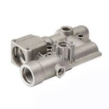 For Briggs & Stratton 190627GS Pressure Washer Unloader Manifold  OK