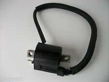 New Honda Cr500 Cr500 Crf450 Crf 450 Cdi  Ignition Coil (55mm)