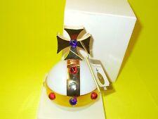 Swatch Special - Orb PWZ104 By Vivienne Westwood