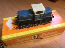 T 334 TT Zeuke