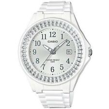 Casio Lx-500h-7b2vdf Womens Quartz Watch