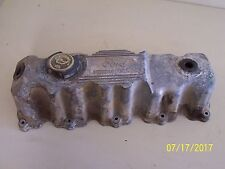 1989 Ford Tempo GLS 417 Sports Model Ford Performance Aluminum Valve Cover