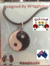 Leather Fashion Necklaces & Pendants