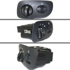 New Headlight Switch for Ford F-150 2000-2004