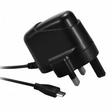 New! Charger for DORO PhoneEasy 624 Mobile Cell Phone