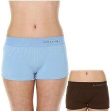 Everyday Regular Size Short Pyjama Bottoms for Women