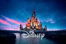 Disney Plus Access 1 Year Warranty 12 Months Disney