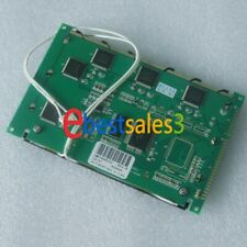 HITACHI LMG7400PLFC 5.1 inch 240*128 FSTN-LCD Display Modules
