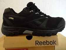 Walkingschuh Damen Reebok, Skye Peak Gore Tex, Gr. 38, Neu!