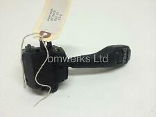 BMW E53 X5 Wiper Stalk 8375408