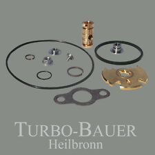 Turbolader 028145702D  Reparatursatz VW Golf III Cabr. 1,9 Tdi 1996 81 Kw 110 Ps