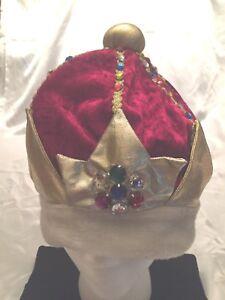 Costume Hat