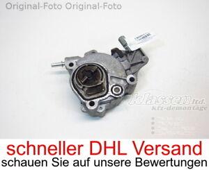 vacuum pump Bosch Land Rover FREELANDER 2 FA 2.2 TD4 D171B-1A