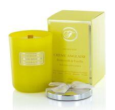 Melbourne - Crème Anglaise: Buttermilk & Vanilla Candle  NEW  26453