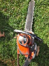 Remington Chainsaw 59cc Sl4 parts saw