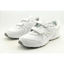 961d66603 New Balance Size 11 Athletic Shoes for Women for sale