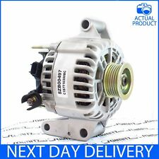 FITS JAGUAR X-TYPE 2.0/2.2 DIESEL 2003-2009 GENUINE 90AMP ALTERNATOR