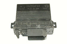 Genuine Vauxhall Nova Electric Ignition Control Unit - Part Number 90296925