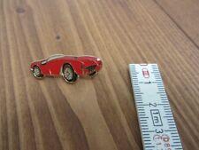 Ferrari Barchetta 1949 2MK   Pin  Anstecker