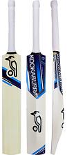 Model Kookaburra Surge Prodigy Cricket Bat Willow Oiled~Toe~Fiber Best Price