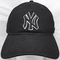 New York Yankees MLB New Era 9twenty adjustable cap/hat