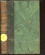 Livres de fiction édition originale, sur fantastiques