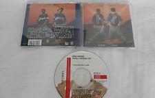 CD Kris Kross - Totally Krossed Out 15.Tracks 1992 Jump ... 05/16