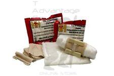 """H&H Medical """"H"""" Compression Bandage - FLAT FOLD - (2 PACK)"""