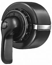 Blinkerschalter für Signalanlage, Universal HELLA 6BB 001 540-001