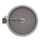 Range Glass Top Surface Element Burner for Electrolux Frigidaire 316135401 photo