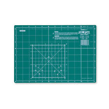 OLFA Self Healing Cutting Mat CM-A4 12 x 8 inch (300 x 210 mm)