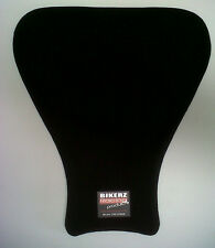 SUZUKI GSXR 600 K6 2006 Race Trackday motorcycle superbike seat foam pad 750