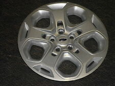 """NEW! OEM FORD 2010-2011 FUSION 17"""" WHEEL COVER CAP ARGENT AE5Z-1130-D"""