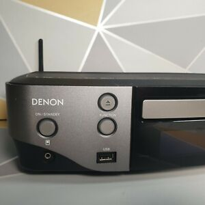 Denon S-302 2.1- Channel DVD system home Theater * Head Unit Only