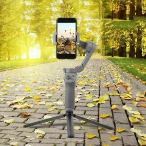 Gimbal stabilizzatore treppiedi smartphone cellulare foto video selfie youtuber