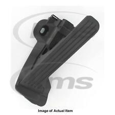 New Genuine LUCAS Accelerator Throttle Pedal Position Sensor LSP6534 Top Quality